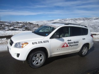 Alpine Mobile Physicians in Edwards, CO