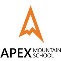 Apex Mountain School in Wolcott, CO