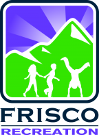 Frisco Fun Club Day Camp in Frisco, CO
