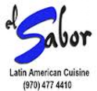 El Sabor in Lionshead, CO
