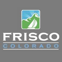 Town of Frisco in Summit County, CO