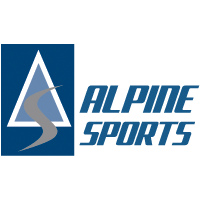 Alpine Sports in Breckenridge, CO