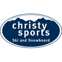 Christy Sports in West Vail, CO