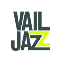 Vail Jazz Club Series