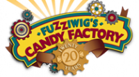 Fuzziwigs Candy Factory in Breckenridge, CO