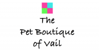 The Pet Boutique of Vail in Vail Village, CO