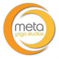 Meta Yoga Studios in Breckenridge, CO