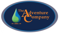Adventure Company in Buena Vista, CO