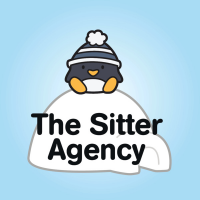Sitter Agency Summit in Breckenridge, CO