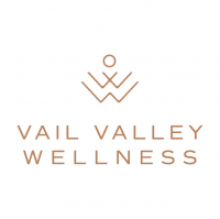 Vail Valley Wellness in Avon, CO