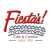 Fiestas New Mexican Cafe & Cantina in Edwards, CO