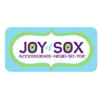 Joy of Sox in Breckenridge, CO