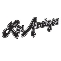 Los Amigos in Vail Village, CO