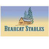 Bearcat Stables in Cordillera, CO