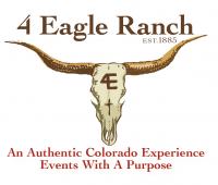 4 Eagle Ranch