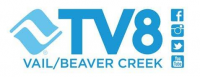 TV8 in Avon, CO