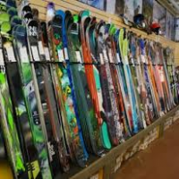 image 1 - Mountain Sports Outlet gallery