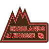 Highlands Ale House Pizza Company in Aspen, CO