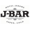 J-Bar in Aspen, CO