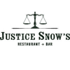 Justice Snow in Aspen, CO