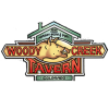 Woody Creek Tavern in Aspen, CO