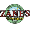 Zane's Tavern Aspen in Aspen, CO