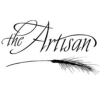 The Artisan in Snowmass, CO