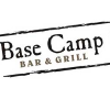 Base Camp Bar & Grill in Snowmass, CO