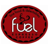 Fuel in Snowmass, CO