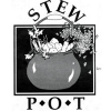 Stew Pot, The in Snowmass, CO