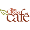 Two Creeks Cafe in Snowmass, CO