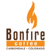 Bonfire Coffee in Carbondale, CO