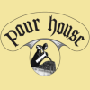 Pour House, The in Carbondale, CO