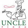 Uncle Pizza in Carbondale, CO
