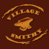 Village Smithy Restaurant in Carbondale, CO