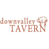 Downvalley Tavern in El Jebel, CO