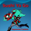 Sushi Ya Go-Go in Carbondale, CO