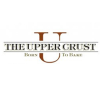 Upper Crust, The in Carbondale, CO