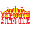 Emporium and Flying Circus in Aspen, CO