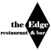 Edge, The in Snowmass, CO