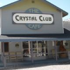 Crystal Club Cafe in Redstone, CO
