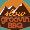 Slow Groovin' BBQ & Catering in Marble, CO