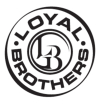 Loyal Brothers Lounge in Glenwood Springs, CO
