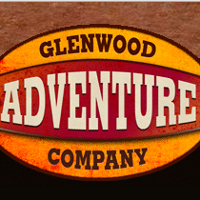 Glenwood Adventure Company in Glenwood Springs, CO