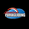 Adventure Paragliding & Expeditions in Glenwood Springs, CO