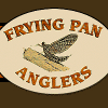 Frying Pan Anglers in Basalt, CO
