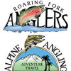Alpine Angling and Adventure Travel in Carbondale, CO