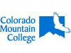Colorado Mountain College in Glenwood Springs, CO