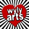 Wyly Community Art Center in Basalt, CO