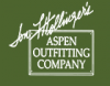 Aspen Outfitting Company in Aspen, CO